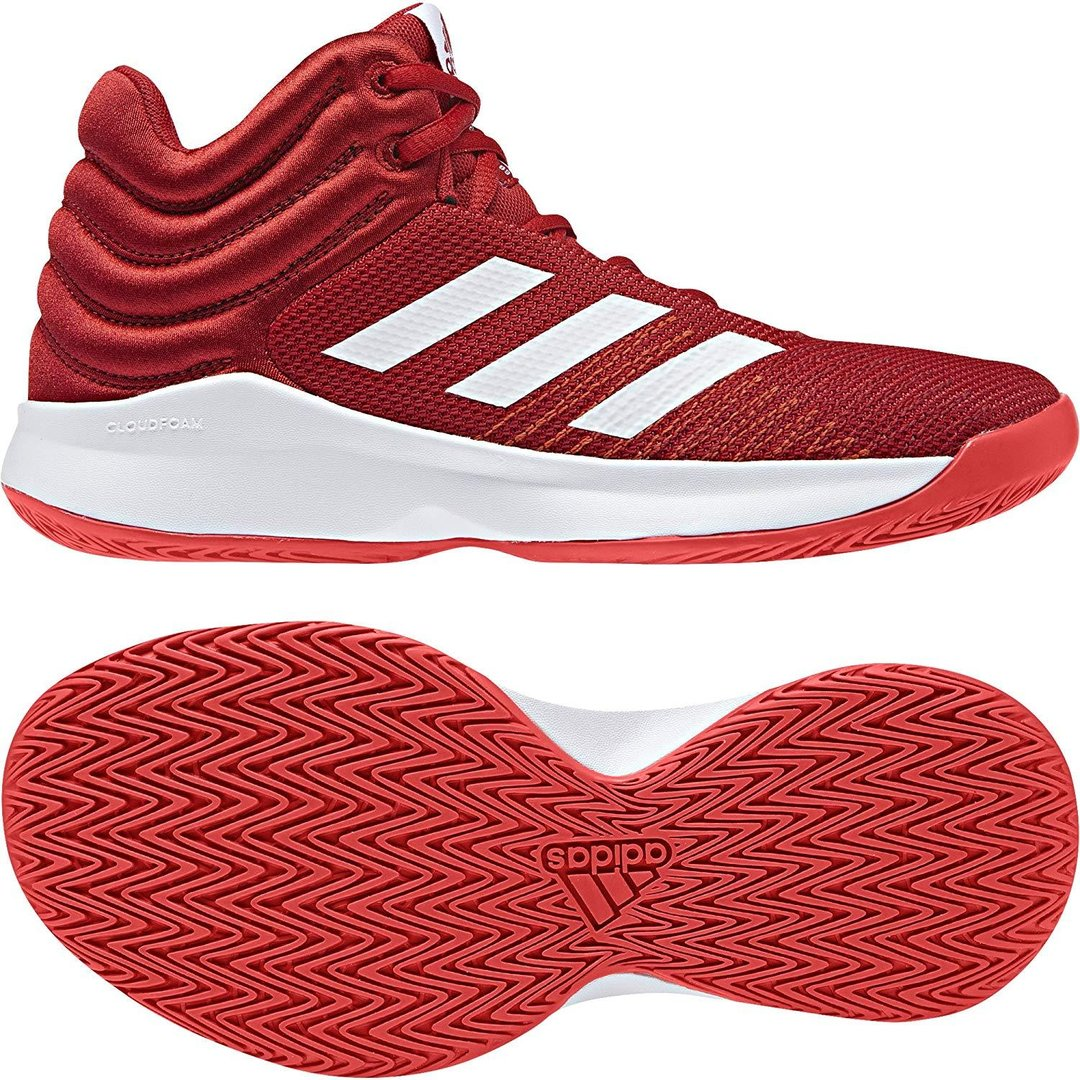 adidas basquet zapatillas
