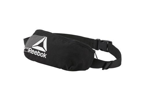 en stock venta oficial tienda oficial RIÑONERA REEBOK