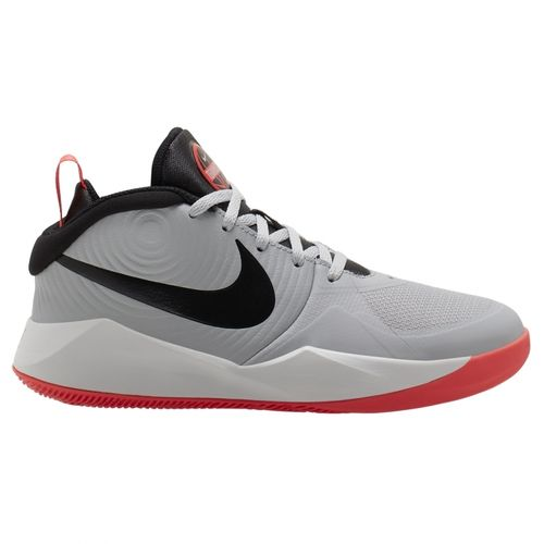 ZAPATILLA BASQUET NIKE TREAM HUSTLE D9