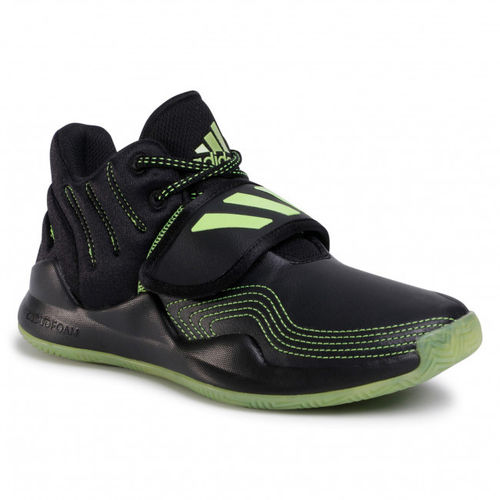 ZAPATILLA BASQUET ADIDAS DEEP THREAL